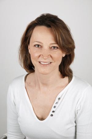 Valérie DECHAMPS
